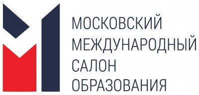 ММСО 2017