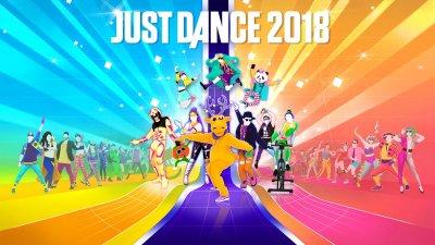 08 февраля 2018 года в РГУФКСМиТ состоится Всероссийский круглый стол «Киберспортивный танцевальный симулятор Just Dance – инструмент инновационной педагогики».